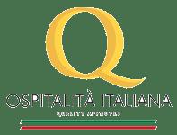 Ospitalità-Italiana150